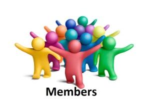 member stock
