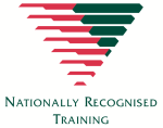 nrt-training-logo