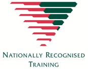 nrt-training-logo
