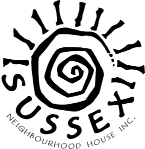SNH Logo Standard Compressed